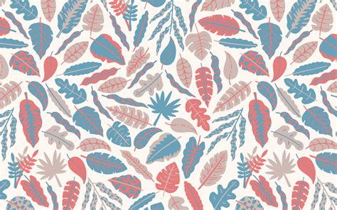 Wallpaper Desktop Project | desktop wallpaper project desktop wallpaper