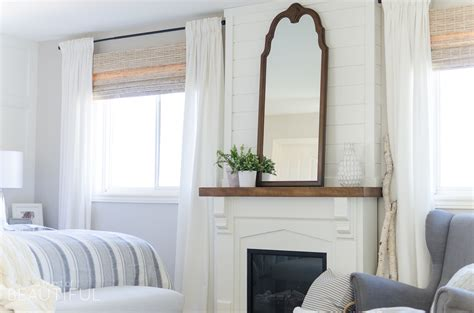 best window shades woven wood shades the best window treatments a burst