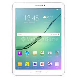 Samsung Tab Wifi 7 samsung galaxy tab s2 9 7 wifi w chez vanden borre
