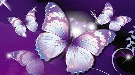 wallpaper free butterfly free butterfly wallpapers wallpaper cave