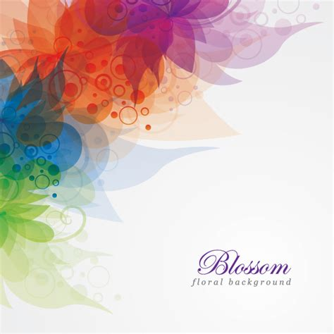 design brief background 30 free vector art images and vector elements for graphic