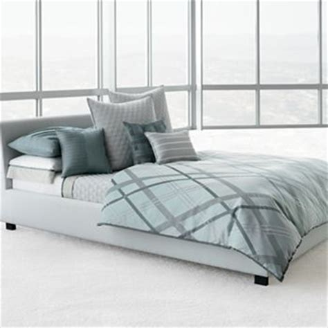 Vera Wang Comforter Kohls by 1000 Images About S Room Re Do On Starry