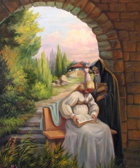 amazing painting amazing paintings show remarkable images by