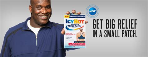 icy hot commercial youtube cam newton smiles all the time can the carolina panthers