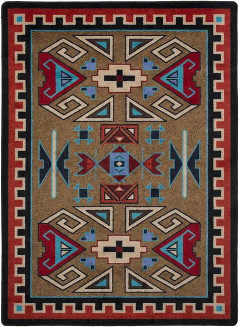 american rug patterns related keywords suggestions for american rugs
