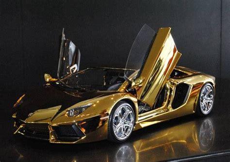 Excentricidades de Multimillonarios en Dubai   Taringa!