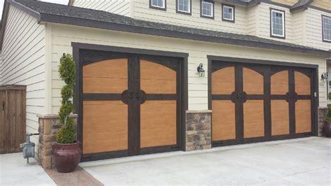 Martin Overhead Doors Martin Overhead Door Martin Garage Doors Doors And Windows Gallery Martin Overhead Door