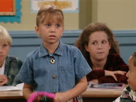 full house reviewed 301 moved permanently