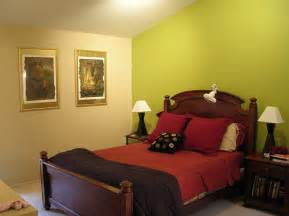 Green Master Bedroom Paint Ideas Some Bedroom Painting Ideas Which Will Make Your Bedroom