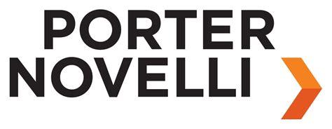 porte novellini welcome to the new porternovelli porter novelli