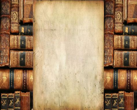 book wallpaper book background powerpoint backgrounds for free