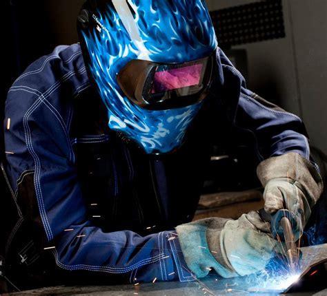 icy hot really work 3m tm speedglas tm ice hot welding helmet 100 with auto