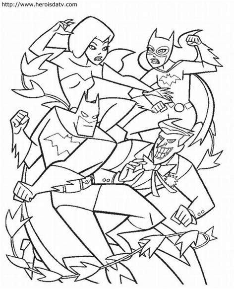 coloring pages justice justice league coloring pages coloring home