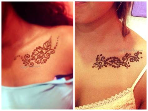 henna tattoo on breast 161 best festival henna designs images on