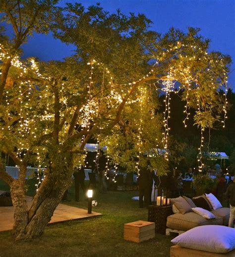 lugares oscuros vintage espanol 1101972483 lugares bonitos para casarse en catalu 241 a bodas de cuento the wedding designers