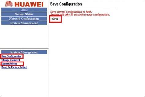 tutorial joomla español brasil telecom modem huawei smartax mt800 pppoe routed
