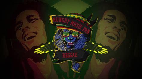 best reggae best trap reggae mix 2017 best trap bass edm reggae