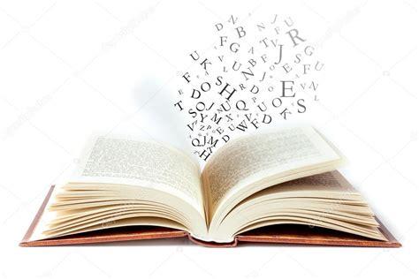 libro open libro abierto foto de stock 169 nacroba 24620781