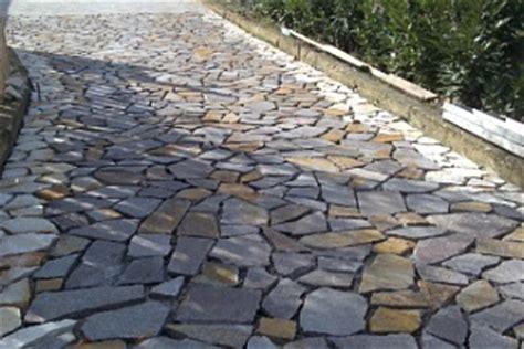 trentin ghiaia pavimenti in marmo pietra gt gt trovapavimenti it