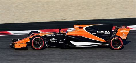 fastest mclaren top 10 fastest f1 cars in the 2018 trendrr