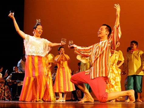 definition of swing dance binasuan origin country philippines binasuan is a colorful
