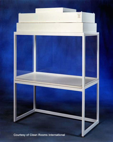 cleanroom bench cleanroom news your cleanroom supplier hutchins hutchins