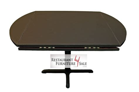 60 inch drop leaf dining table drop leaf laminated restaurant table top expands from 42