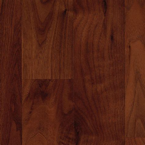 mohawk fairview northern maple laminate flooring 5 in x
