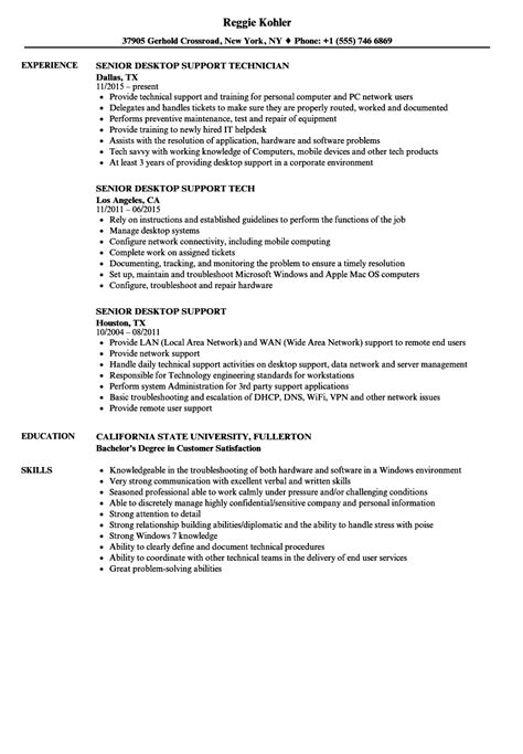 top result remote desktop support resume luxury 25 gallery of entry