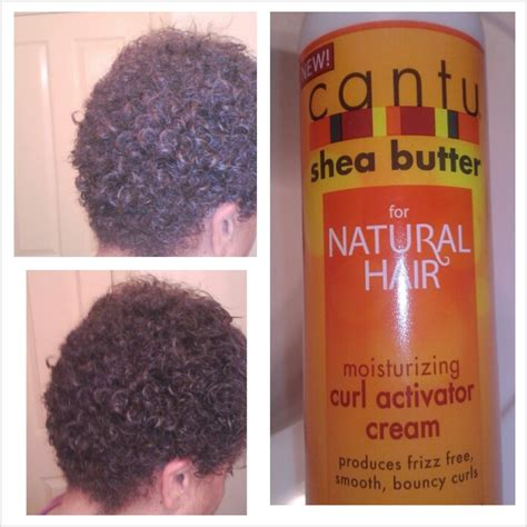 using curl activator on black hair wash n go using paul mitchell the conditioner leave in and