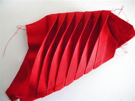 Origami Sleeve - origami sleeves tutorial raglan sleeve sewing