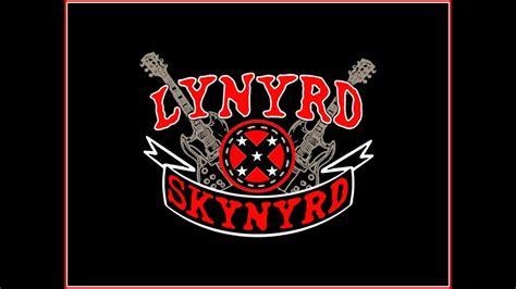 lynyrd skynyrd ukulele lynyrd skynyrd whiskey rock a roller guitar backing