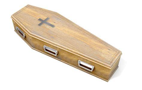 Wooden Coffin wooden coffin crucifix 3d turbosquid 1232814