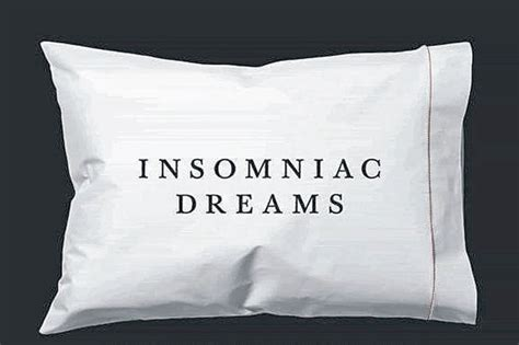 insomniac dreams experiments with time by vladimir nabokov books insomniac dreams nabokov het ideale nachtkastcadeau