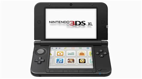 nintendo 3ds xl console best price nintendo 3ds xl which store has the best australian price