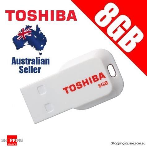 Sale Flash Dish Toshiba 2 Gb toshiba 8gb mini usb 2 0 flash drive pa5003a 1m8r