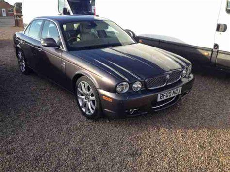 diesel cars for sale jaguar xj diesel car for sale