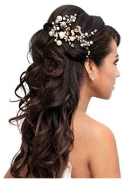curly hairstyles quinceanera pretty quinceanera hairstyles for woman simple hairstyle