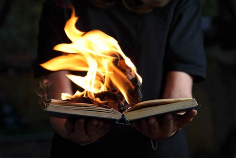 libro burning with desire conception 24 of the most banned books of all time mental floss