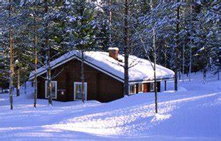 Wohnung Zu Warm Im Winter by Warm Im Winter Energieverlust In Der Wohnung Stoppen