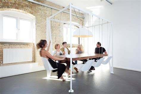 swing table swing table duffy