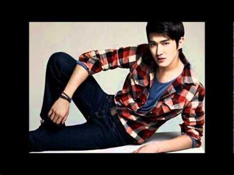 imagenes de coreanos los mas guapos los coreanos mas guapos youtube