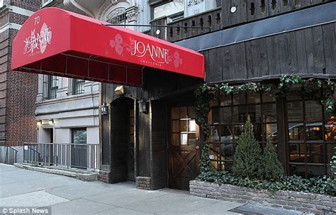 West Side Family Restaurants Worse Than Herpes Restaurant Owned By Gaga S