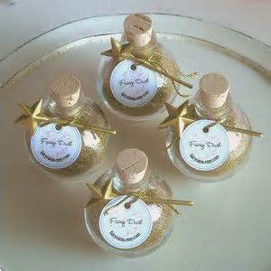 Fairytale Themed Wedding Favors by Cinderella Wedding And Favors On