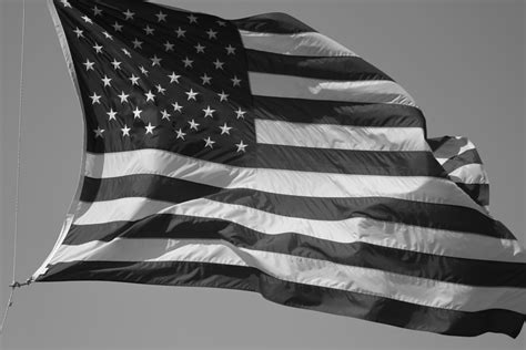 flags of the world black and white black and white usa flag wallpaper