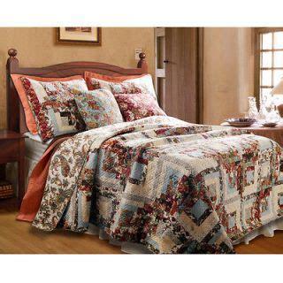 oversized king coverlets oversized king quilt fisherman bedding on popscreen