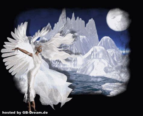 engel und völkers saarbrücken elfen und engel pinnwand bilder gb pics engel gbpic