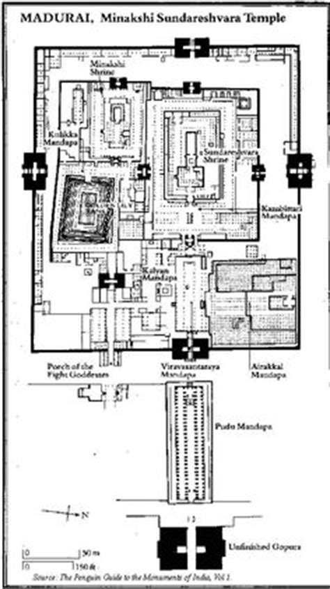 hindu temple floor plan hindu temple floor plans google search a2 personal