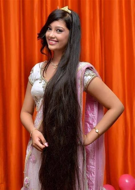 hairstyle for long hairvindian girl when it is plotted beautiful indian girls with long hair by dhivya s long