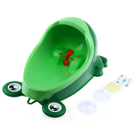 Frog Baby Potty For Baby Boy Closet Anak buy wholesale boy from china boy